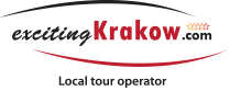 Exciting-Krakow.com Local tour operator